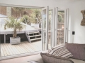 mc_upvc_bi_folds_epsom_01