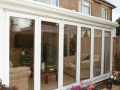 mc_upvc_bi_folds_epsom_04