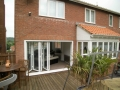 mc_upvc_bi_folds_epsom_08