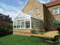 mc_upvc_conservatories_epsom_01