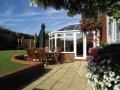 mc_upvc_conservatories_epsom_02