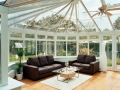 mc_upvc_conservatories_epsom_03