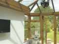 mc_upvc_conservatories_epsom_04