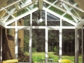 mc_upvc_conservatories_epsom_05