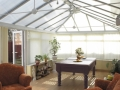 mc_upvc_conservatories_epsom_06