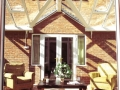 mc_upvc_conservatories_epsom_07