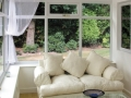 mc_upvc_conservatories_epsom_08
