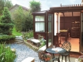 mc_upvc_conservatories_epsom_09