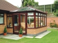 mc_upvc_conservatories_epsom_10