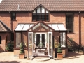 mc_upvc_conservatories_epsom_11