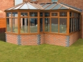 mc_upvc_conservatories_epsom_12