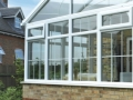 mc_upvc_conservatories_epsom_13