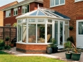 mc_upvc_conservatories_epsom_14