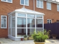mc_upvc_conservatories_epsom_15