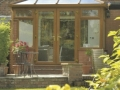 mc_upvc_conservatories_epsom_16