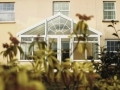mc_upvc_conservatories_epsom_17