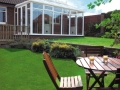 mc_upvc_conservatories_epsom_18