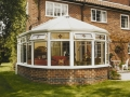 mc_upvc_conservatories_epsom_19