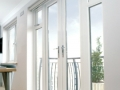 mc_upvc_french_door_epsom_01