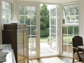 mc_upvc_french_door_epsom_02