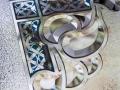 mc_upvc_glass_designs_epsom_02