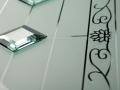 mc_upvc_glass_designs_epsom_03
