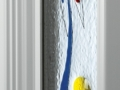 mc_upvc_glass_designs_epsom_04