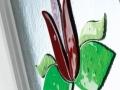 mc_upvc_glass_designs_epsom_05