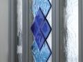 mc_upvc_glass_designs_epsom_06