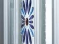 mc_upvc_glass_designs_epsom_07