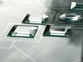 mc_upvc_glass_designs_epsom_08
