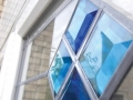 mc_upvc_glass_designs_epsom_11