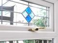 mc_upvc_glass_designs_epsom_12