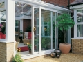 mc_upvc_patio_doors_epsom_03