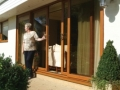 mc_upvc_patio_doors_epsom_04