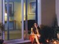 mc_upvc_patio_doors_epsom_06