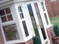 mc_upvc_porch_epsom_01