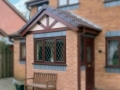 mc_upvc_porch_epsom_02