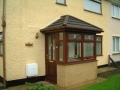 mc_upvc_porch_epsom_03