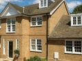 mc_upvc_sliding_sash_windows_epsom_01