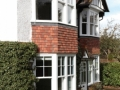 mc_upvc_sliding_sash_windows_epsom_02