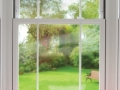 mc_upvc_sliding_sash_windows_epsom_03
