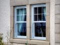 mc_upvc_sliding_sash_windows_epsom_06