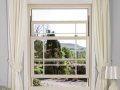 mc_upvc_sliding_sash_windows_epsom_09
