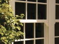 mc_upvc_sliding_sash_windows_epsom_15