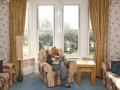 mc_upvc_sliding_sash_windows_epsom_16
