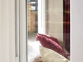 mc_upvc_sliding_sash_windows_epsom_17