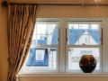 mc_upvc_sliding_sash_windows_epsom_20