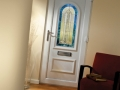 mc_upvc_doors_epsom_01