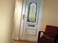 mc_upvc_doors_epsom_01